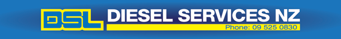Diesel Services NZ Ltd