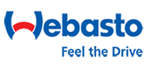 Authorised and Approved Webasto Service & Repair